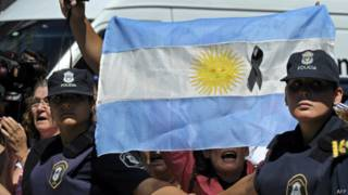 Credito: AFP