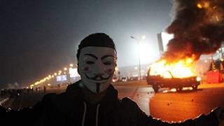 egypt_zamalek_football_riot