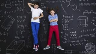 El aula invertida y otras propuestas para la educación del futuro