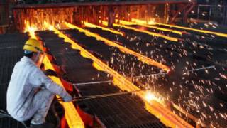china_steel_industry_