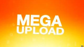 Mega-upload