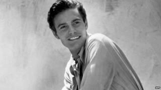 Louis Jourdan (1948)