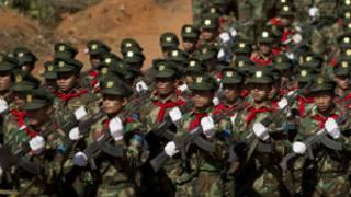 _ta_ang_national_liberation_army_