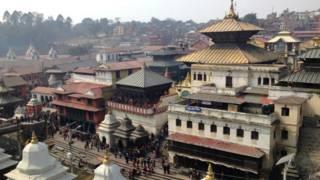 नेपाल में अब तक नहीं बना है संविधान