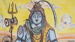शिव, शंकर, भोले, महादेव