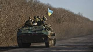 _ukraine_