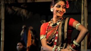 अनुपम खेर, भारत रंग महोत्सव, आदिरंगम