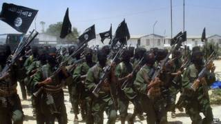 अल शबाब ने एक बार फिर सोमालिया को निशाना बनाया है