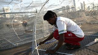 _migrant_workers