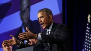 obama_reforma_migratoria_