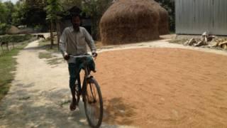 bd_india_enclaves