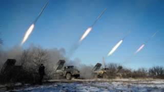 ukraine_weapons_index