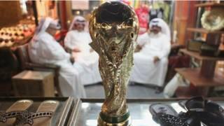冬季世界杯的方案顯然將會惹怒歐洲俱樂部及聯賽