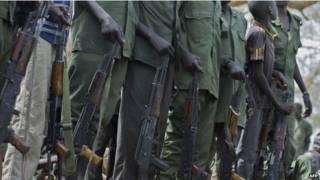 sudan, militia, army