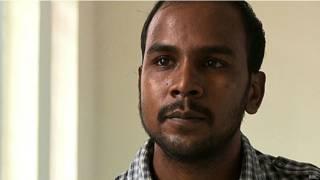 मुकेश सिंह, दिल्ली सामूहिक बलात्कार का दोषी