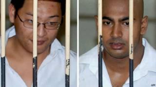 Indonesia akan kembali lakukan eksekusi hukuman mati