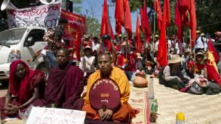 latpadan_students_march