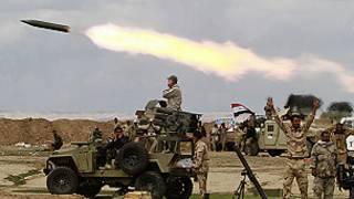 iraq_tikrit_operation
