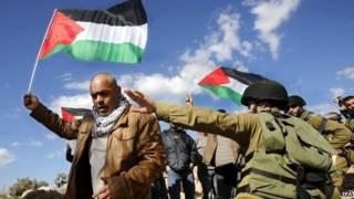 इसराइल के साथ सुरक्षा समझौतों पर सहयोग खत्म किया जाएगा