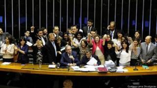 Gustavo Lima (Congresso Nacional)