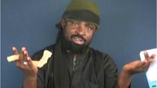 बोको हराम ने किया इस्लामिक स्टेट के प्रति निष्ठा का वादा