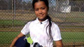 होप केरेटा, क्रिकेट, ऑस्ट्रेलिया