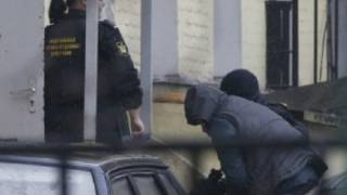 russia_suspects_