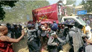 myanmar_student_protest