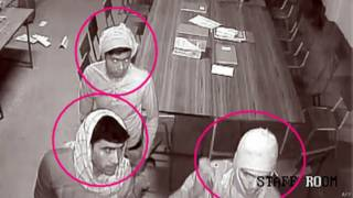 footage of suspects-afp