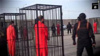 Fursunoni  a Syria