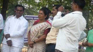 वैदू समाज, महाराष्ट्र