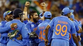 India_cricket