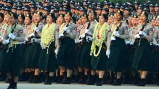 70armed_forces_day Burma