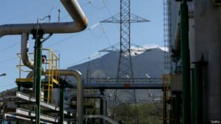 Como a Costa Rica conseguiu produzir toda sua eletricidade de forma limpa