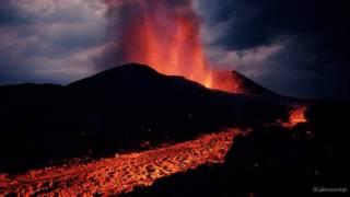 Como a ciência prevê o 'apocalipse'