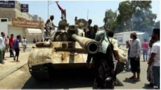 yemen_houthi_aden