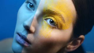 ¿Afectan en verdad los colores nuestro comportamiento?