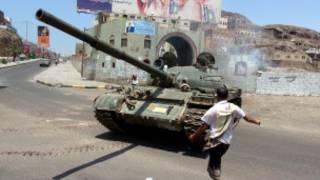 yemen_