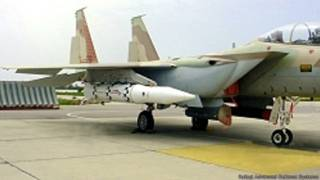 रफ़ाल जेट विमान (फ़ाइल फोटो)