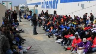 _mediterranee_migrants