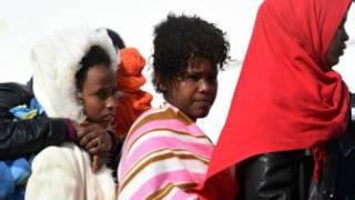 _migrants_italy