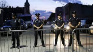 police_baltimore