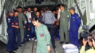 _nepal_earthquake