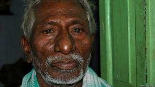 महिन्द्र राम, बिहार