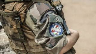 french_soldier_central_african_republic