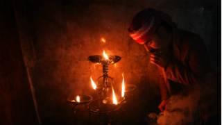 yazidi_killings_