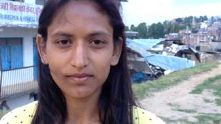 सुलोचना, नेपाल