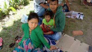 नेपाल, स्त्री रोग अस्पताल