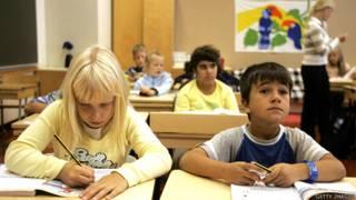 Finlândia ou tigres asiáticos: qual é o melhor modelo de educação para a América Latina?