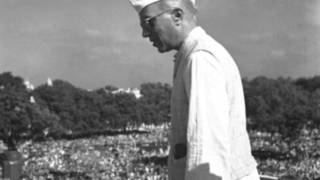 जवाहरलाल नेहरू